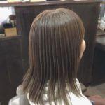 hair13