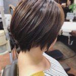 hair19bob