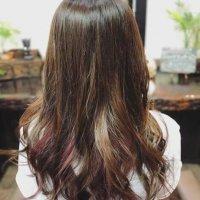 hair20long-color