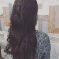 hair25